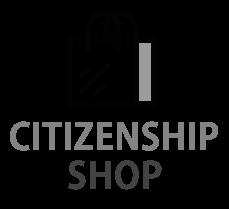 Citizenship Shop