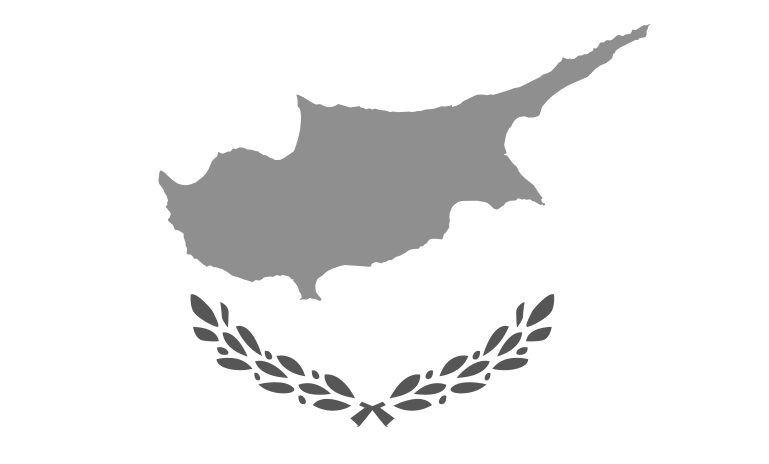 Cyprus citizenship by investment