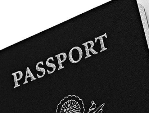 Investment passports