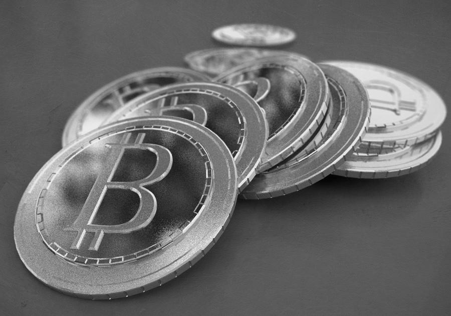 Bitcoin Citizenship in Vanuatu