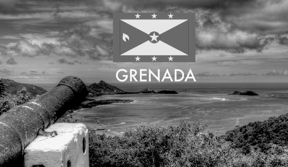 Grenada CBI Approved Properties