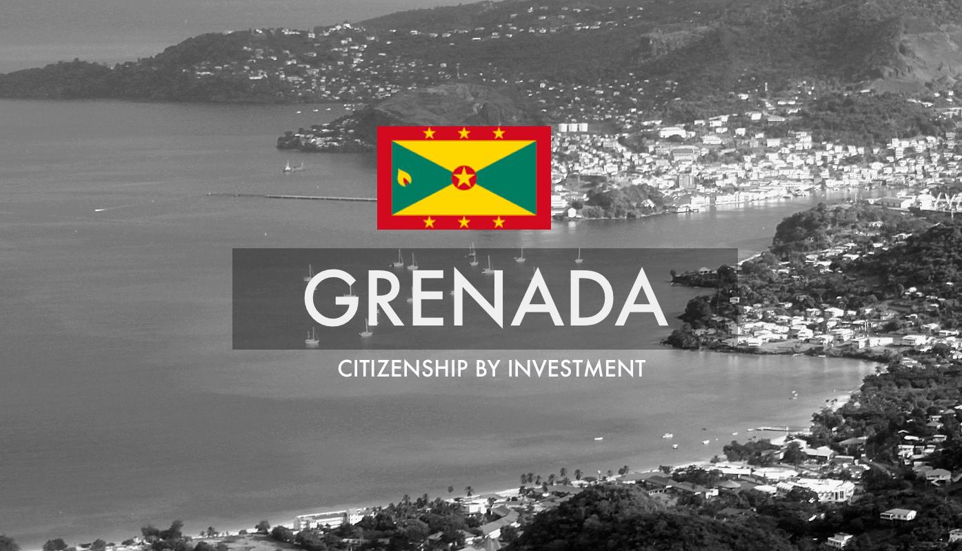Grenada CBI